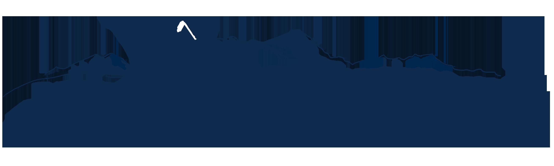 Puget Sound Construction Services